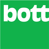 Products by Bott