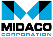 Products by Midaco