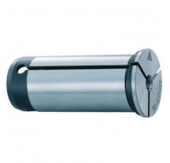 ARH25 Collet, 6mm-20mm