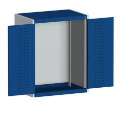 Cupboard Housing,1000MM