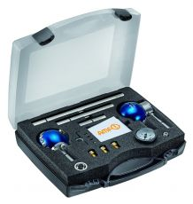 AMF Cleaning Kit for machine tools