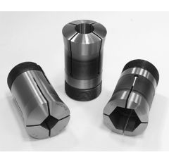 3J COLLET KIT / 8 PCS