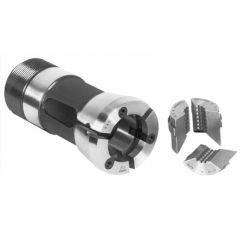 16C MASTER COLLET FOR S12 PAD