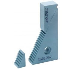 Universal step block set Size 3