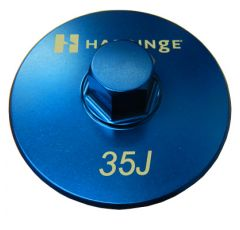 COLLET WRENCH 35J