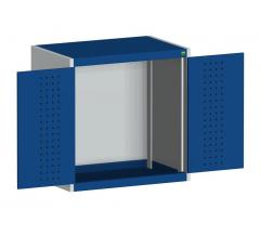 Cupboard Housing, 800MM