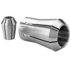 CIN MILL COLLET 1/4 RD