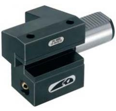 C3 VDI80RH AXIAL HOLDER UPSIDE-DOWN,  32MM