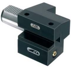 C4- VDI80LH AXIAL HOLDER, UPSIDE-DOWN, 40MM
