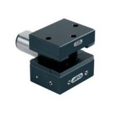 D2 -VDI25 TOOLHOLDER WITH MULTIPLE SEATS UPSIDE-DOWN, 40MM