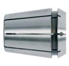 ER32 3MM - 20MM WATERTIGHT COLLET