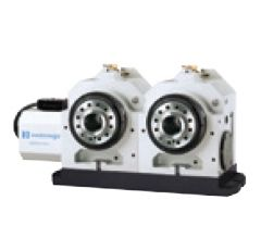 3J2 Rotary Indexer - Dual