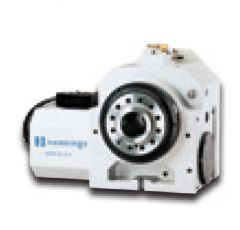 3J2 Rotary Indexer - Single