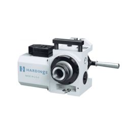 5C2 Rotary Indexer Single