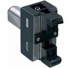 H160K-VDI BAR PULLER