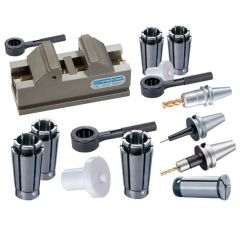 Hyfore Tooling Pack