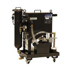 Samsys Oil Separator Profluid PFOS-40CF