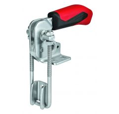 6848VNI-3 Toggle clamp: Latch type v