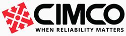 Cimco When Reliability