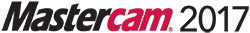 Mastercam 2017 Software